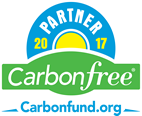 Carbon Free - CarbonFund.org